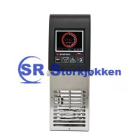 Sammic  Sirkulator  SmartVide 4